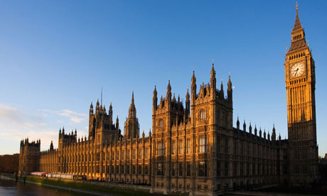 Parliamentary Inquiry into PIP and ESA assessments