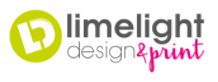 Limelight Design and Print