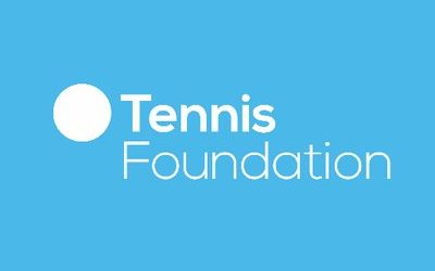 Tennis opportunity for Amputees