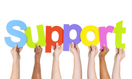 Amputee Support Groups UK and Global