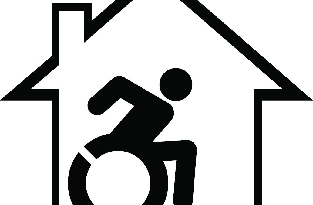 Is Inaccessible Housing Impacting your Family?