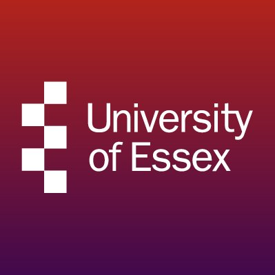 Exciting Research project with University of Essex